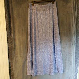 Cato long skirt